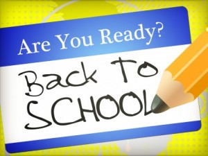 are-you-ready-back-to-school
